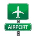airport120