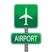 greenairport