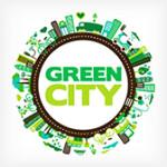 greencity