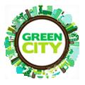 greencity12001