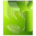 greenfactory120