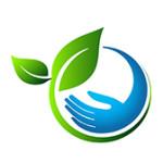 greenhealthcity