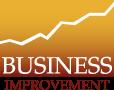 Business Improvement Srl
